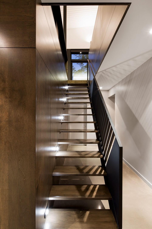 la sentinelle by naturehumaine myhouseidea. Black Bedroom Furniture Sets. Home Design Ideas