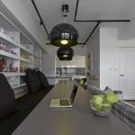 Overlap by Ganna Design 04