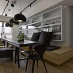 Overlap by Ganna Design 05