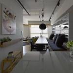 Overlap by Ganna Design 06