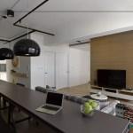 Overlap by Ganna Design 09
