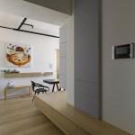 Overlap by Ganna Design 14