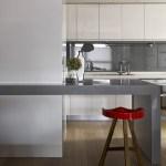 Overlap by Ganna Design 15