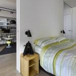 Overlap by Ganna Design 17