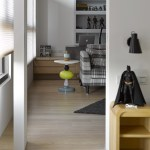 Overlap by Ganna Design 18
