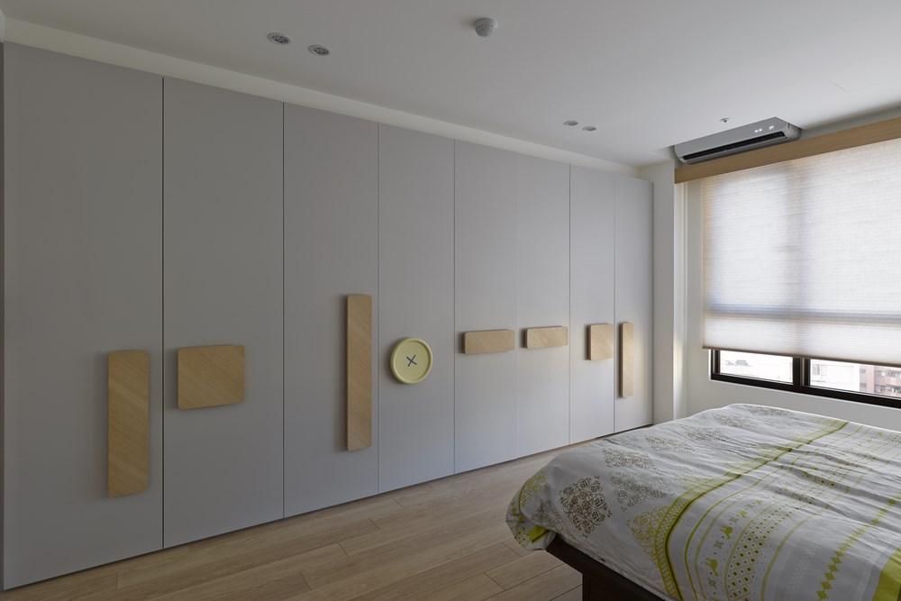 Overlap by Ganna Design 20