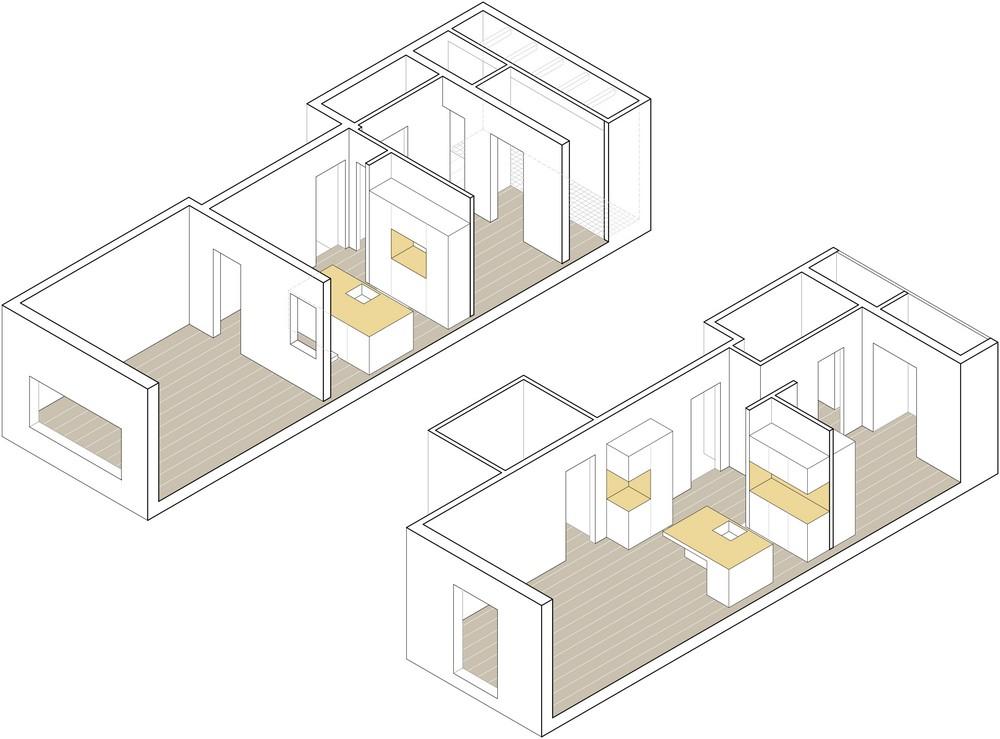 \PABLO-PCdom arquitectura_Proyectos89_paseo san juan89 _axo