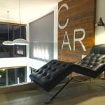 Villa De Carpe Diem by Ayzen Design Architecture 05