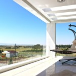 Villa De Carpe Diem by Ayzen Design Architecture 06