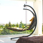 Villa De Carpe Diem by Ayzen Design Architecture 07