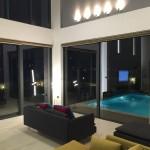 Villa De Carpe Diem by Ayzen Design Architecture 08