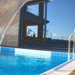 Villa De Carpe Diem by Ayzen Design Architecture 10
