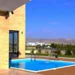 Villa De Carpe Diem by Ayzen Design Architecture 11