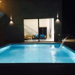 Villa De Carpe Diem by Ayzen Design Architecture 12