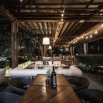 Vino&Cucina by YoDezeen 05