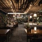 Vino&Cucina by YoDezeen 07