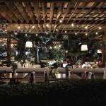 Vino&Cucina by YoDezeen 11