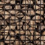 Vino&Cucina by YoDezeen 14