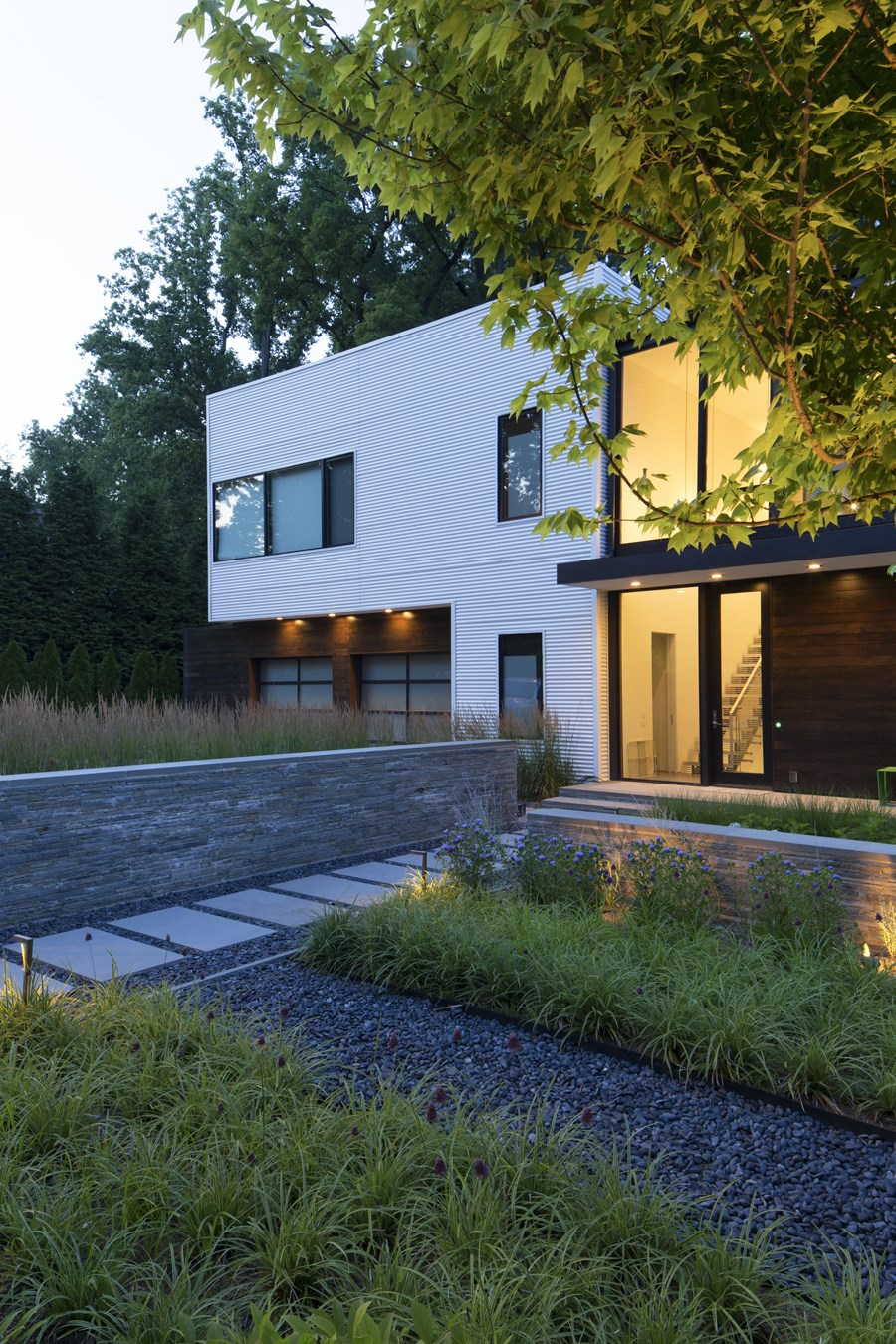 bm modular one by robert m gurney faia architect 17