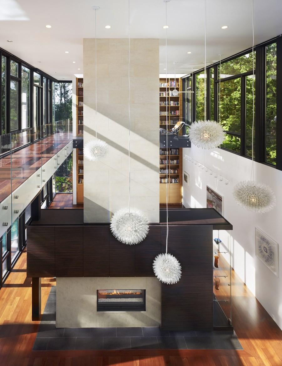 Brandywine by Robert M. Gurney, FAIA  Architect 04