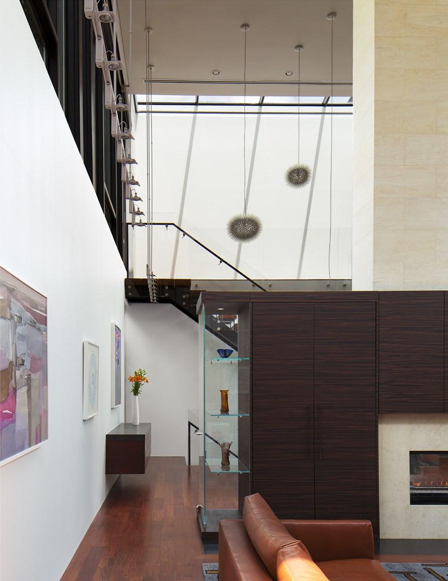 Brandywine by Robert M. Gurney, FAIA  Architect 06