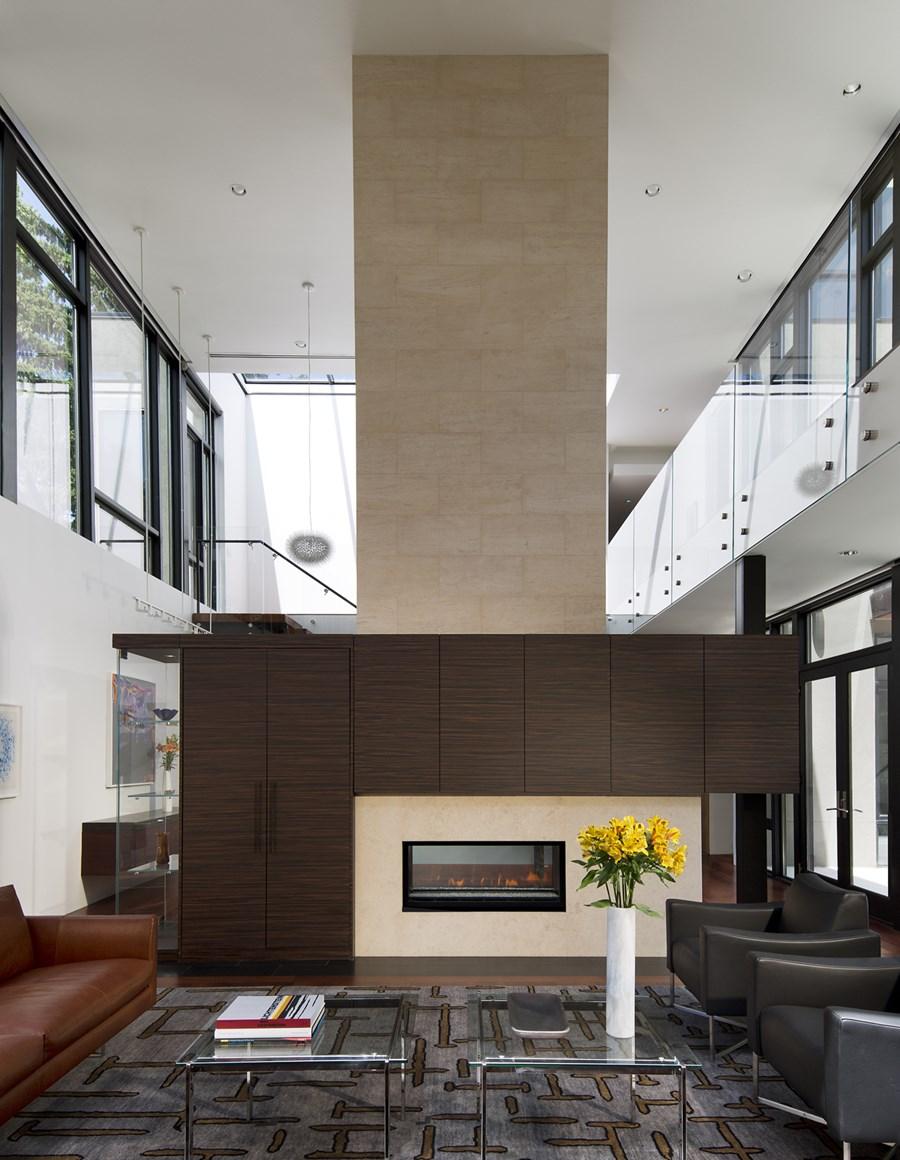 Brandywine by Robert M. Gurney, FAIA  Architect 08