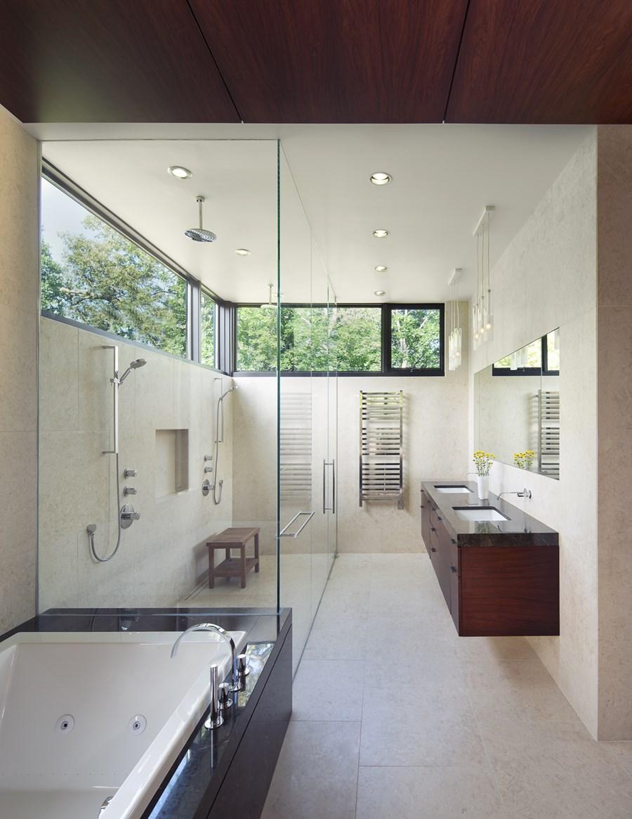Brandywine by Robert M. Gurney, FAIA  Architect 14