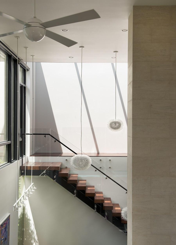 Brandywine by Robert M. Gurney, FAIA  Architect 16