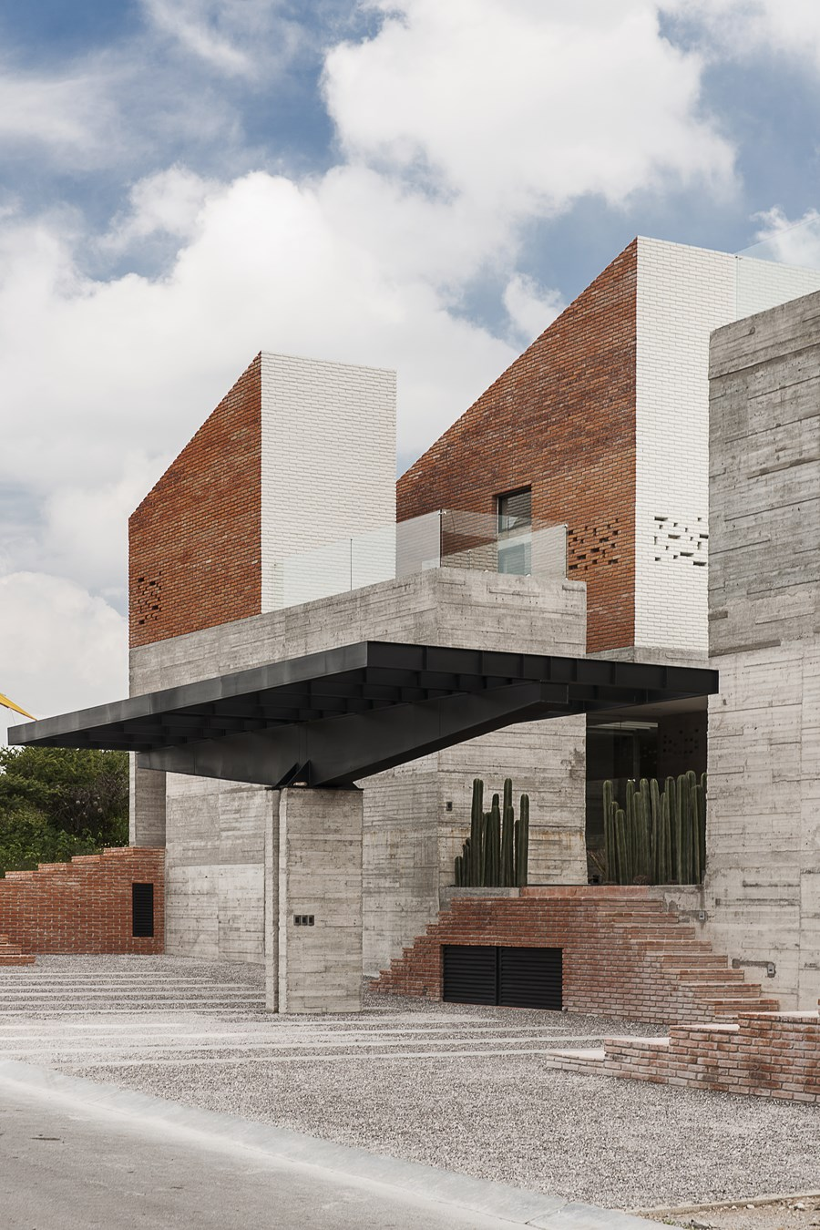 Casa DATRI & DASA by mavarq 03