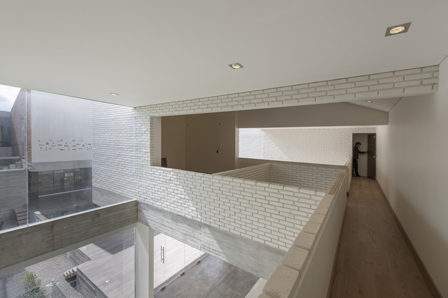 Casa DATRI & DASA by mavarq 11