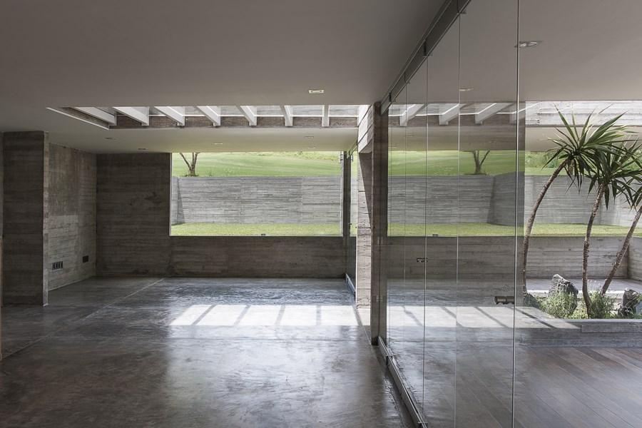 Casa DATRI & DASA by mavarq 12