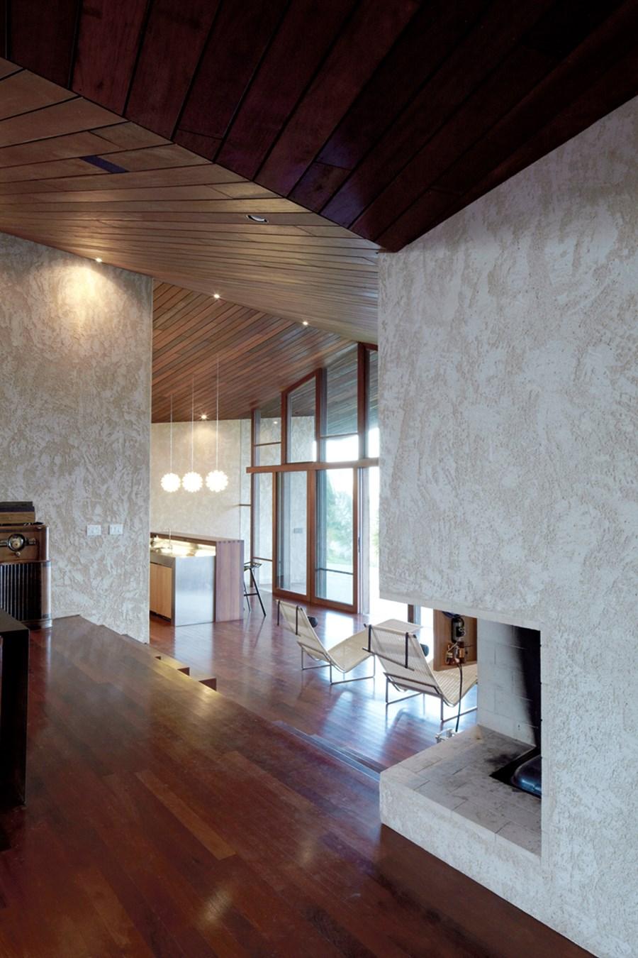 Clifftop house Maui by Dekleva Gregoric Arhitekti 06