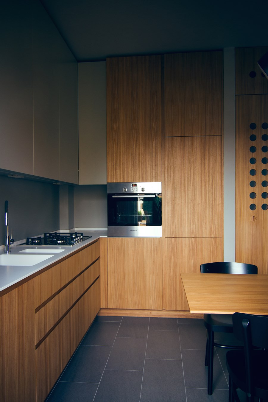House#02 by Andrea Rubini architect 02