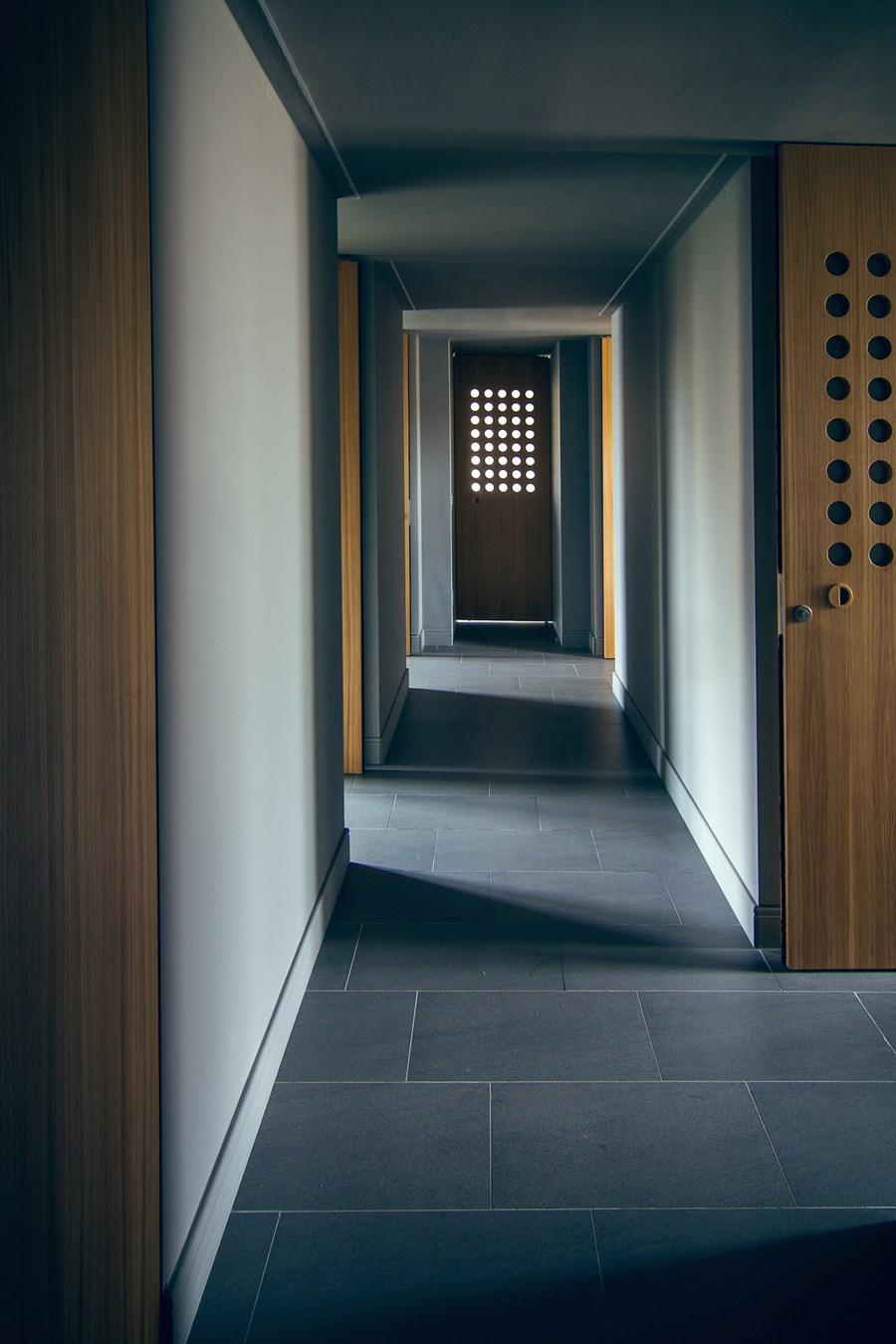 House#02 by Andrea Rubini architect 03