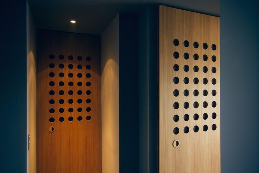 House#02 by Andrea Rubini architect 04