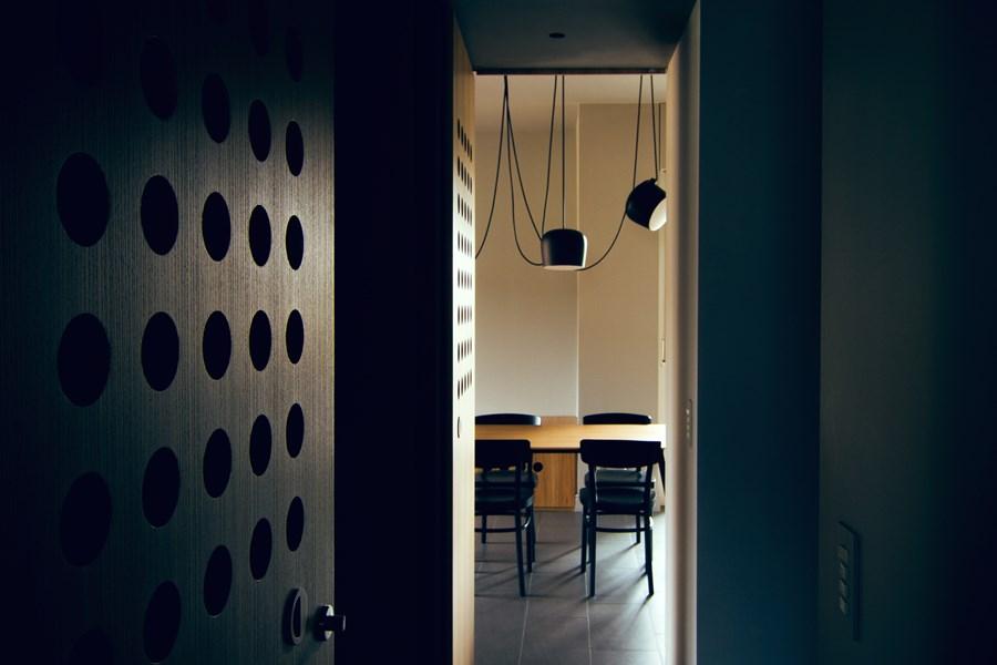 House#02 by Andrea Rubini architect 05