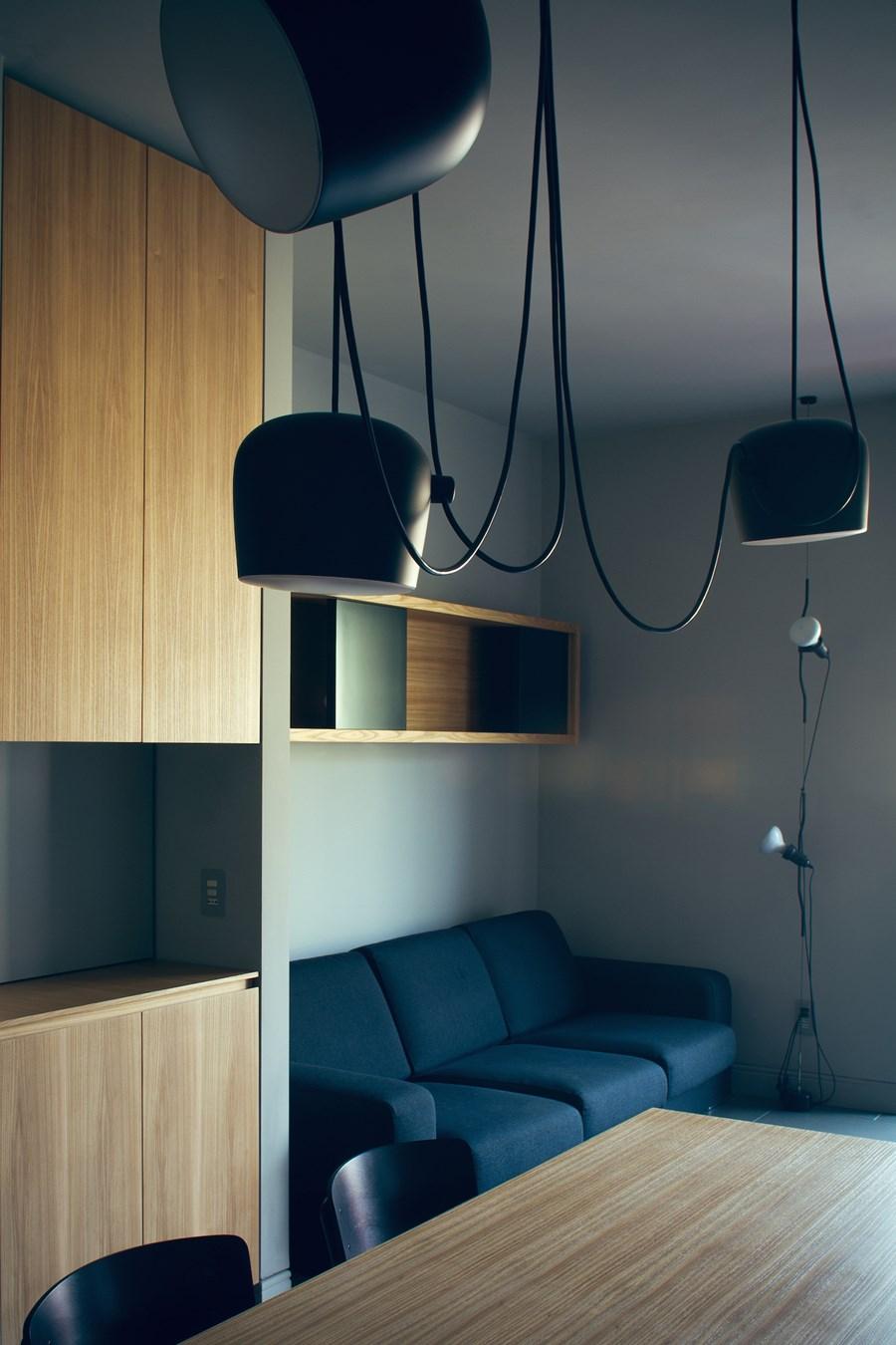 House#02 by Andrea Rubini architect 06