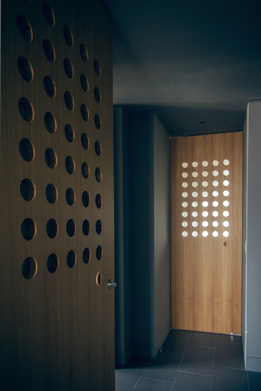 House#02 by Andrea Rubini architect 08