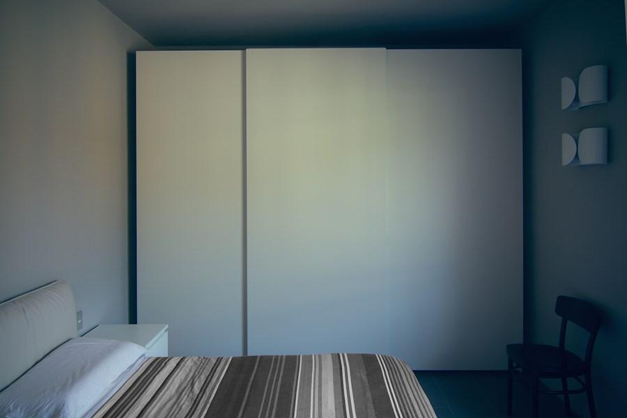 House#02 by Andrea Rubini architect 09