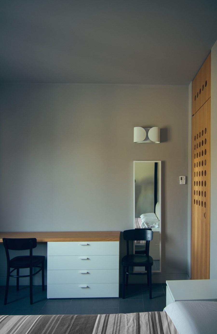 House#02 by Andrea Rubini architect 10