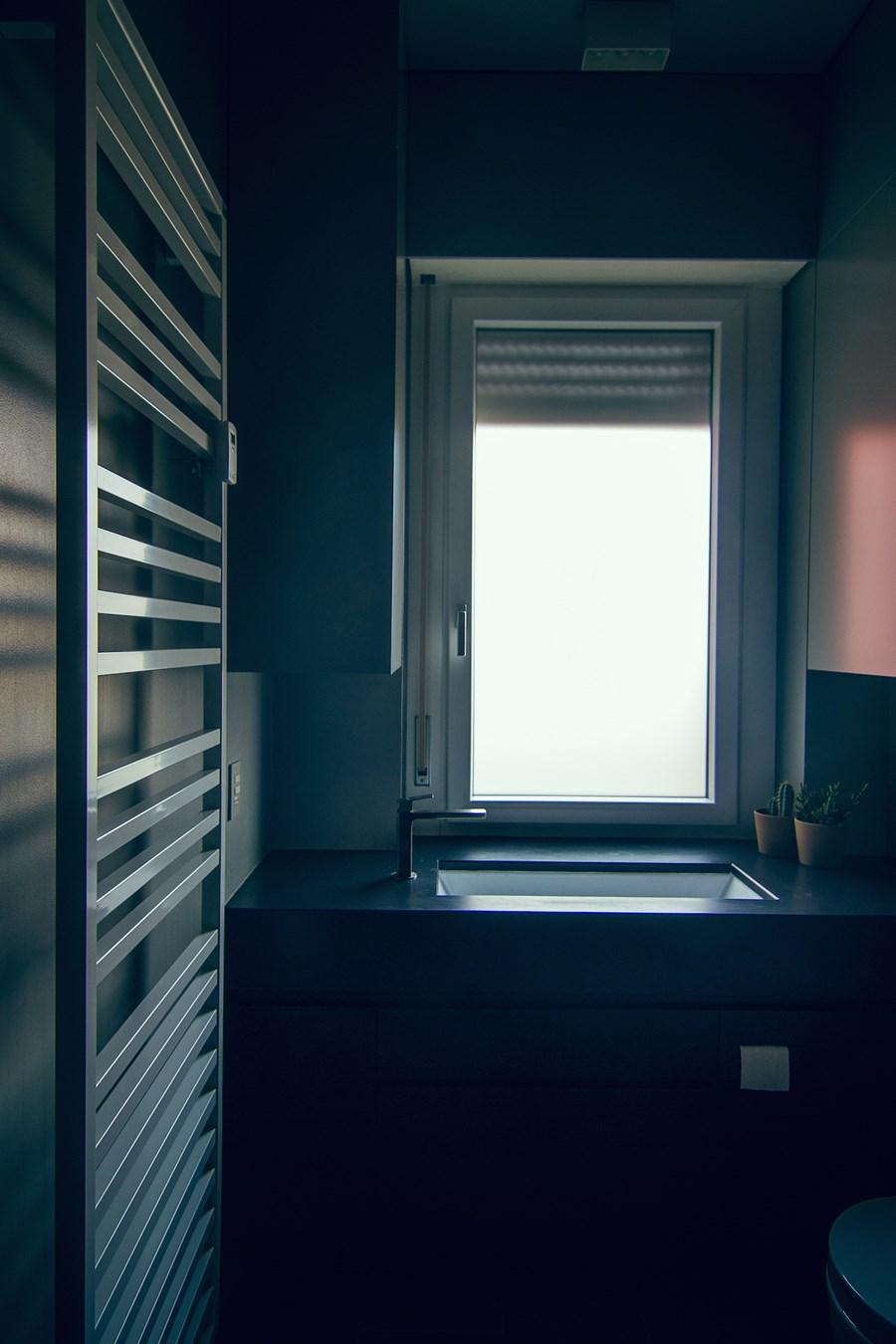 House#02 by Andrea Rubini architect 12
