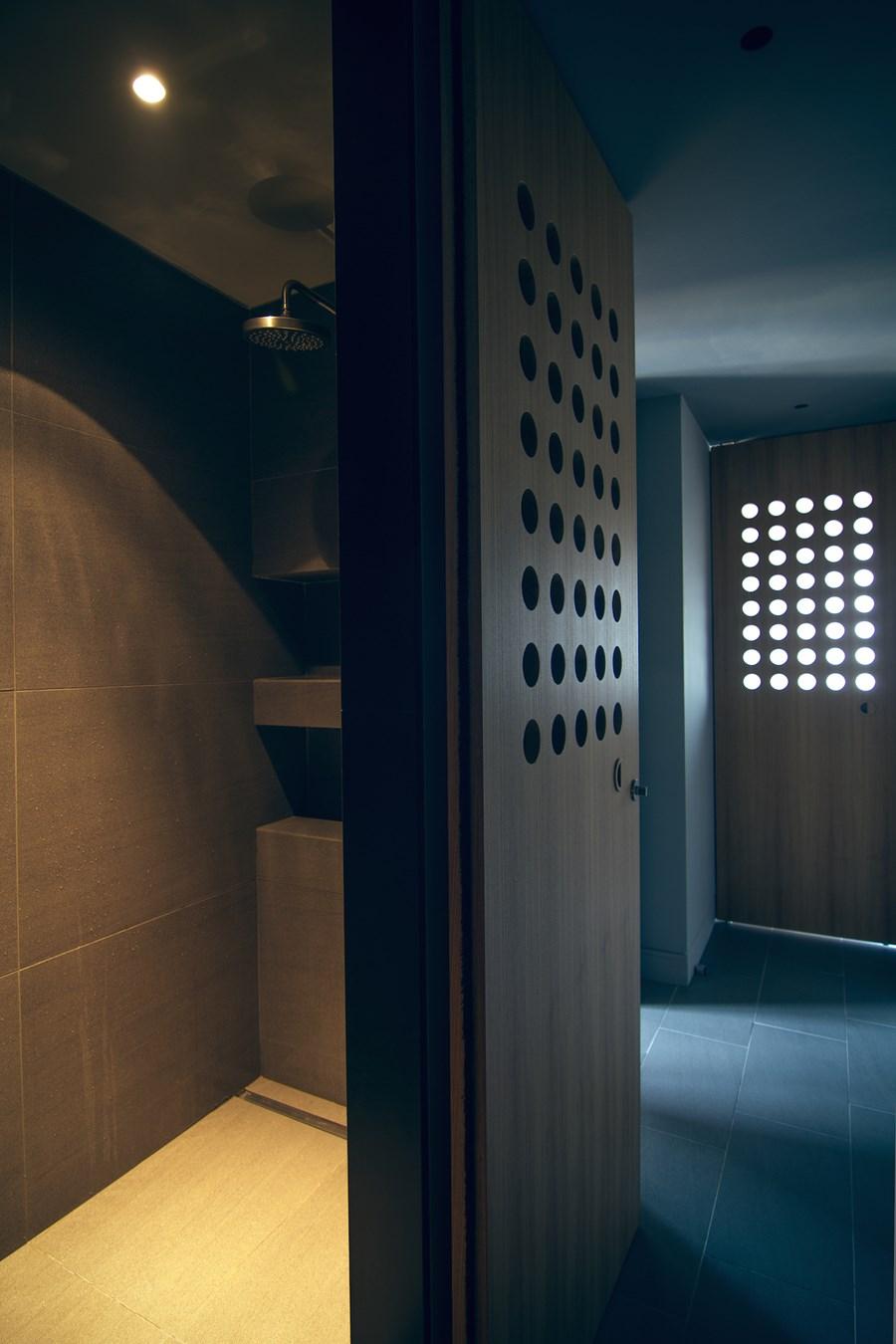 House#02 by Andrea Rubini architect 13