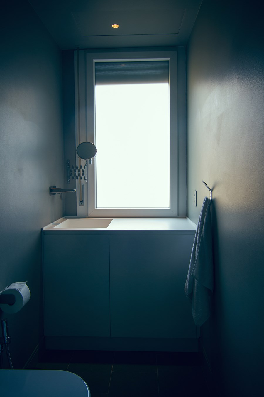 House#02 by Andrea Rubini architect 14