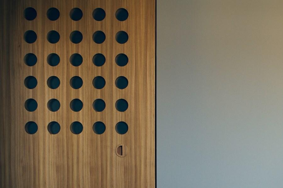 House#02 by Andrea Rubini architect 15