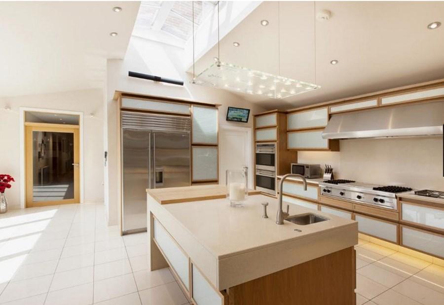 Lofties by Rayner Davies Architects 05