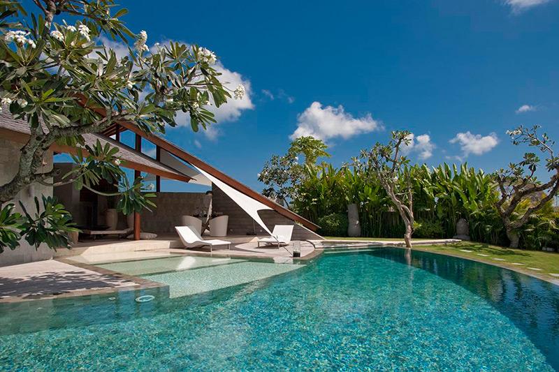 The Layar Designer Villas and Spa 06