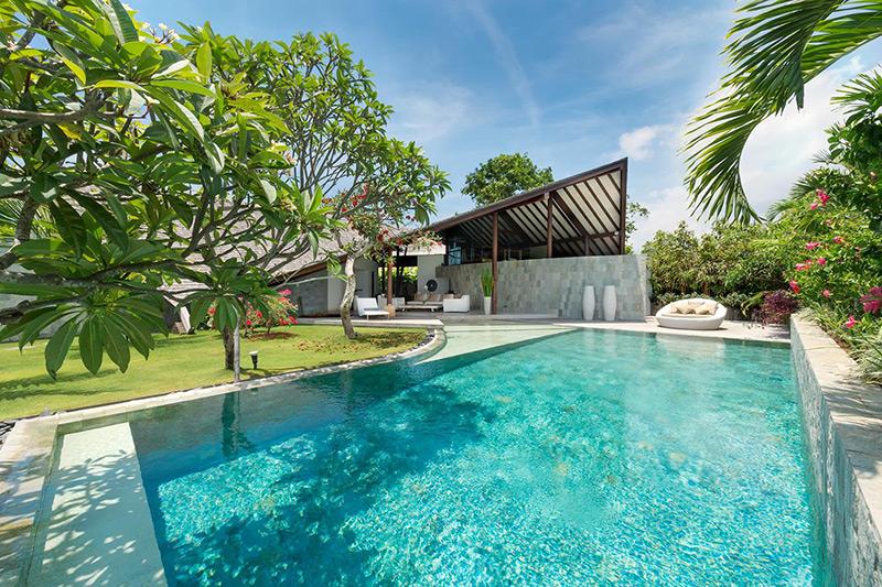 The Layar Designer Villas and Spa 08