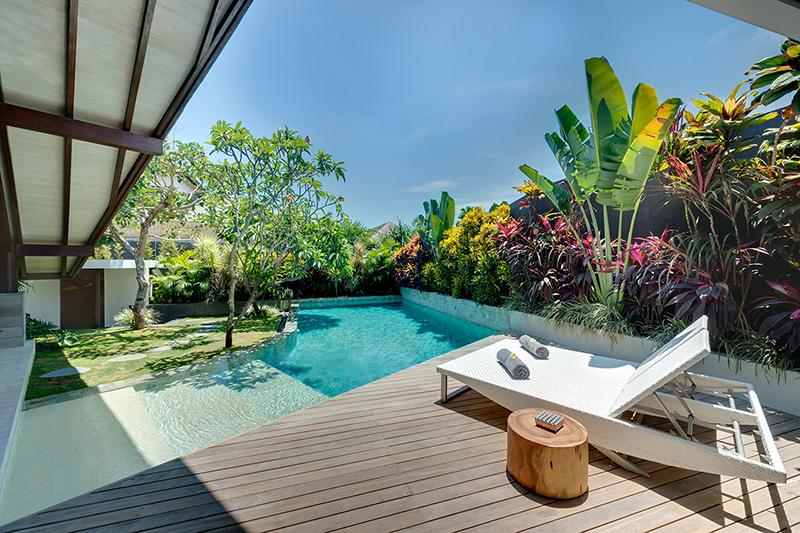 The Layar Designer Villas and Spa 09