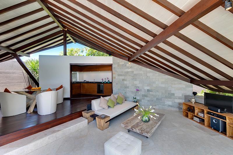 The Layar Designer Villas and Spa 13