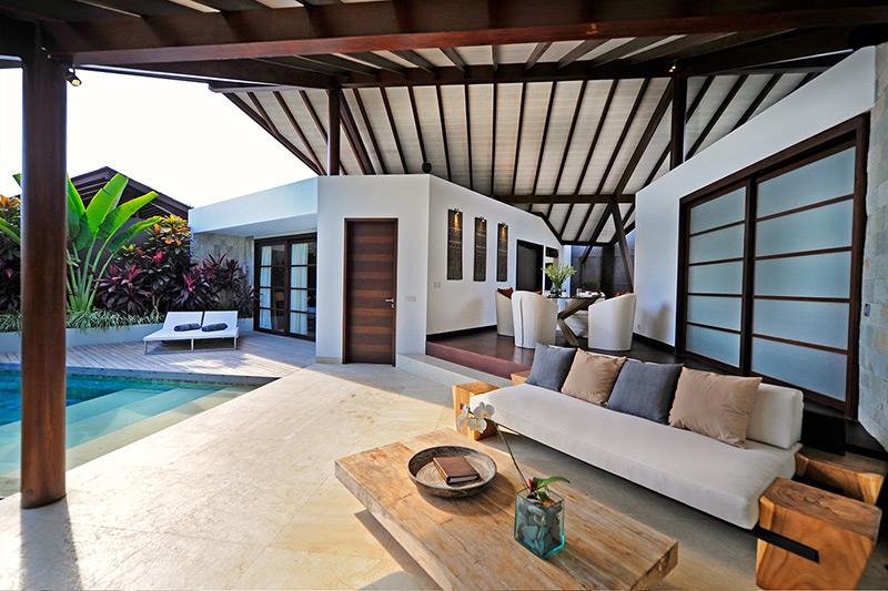 The Layar Designer Villas and Spa 14